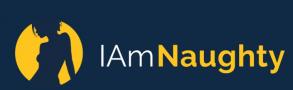 iamnaughty-logo