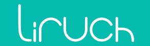 liruch-logotype