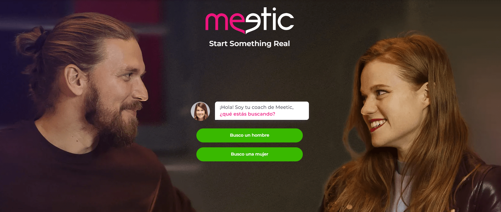 meetic-front-page