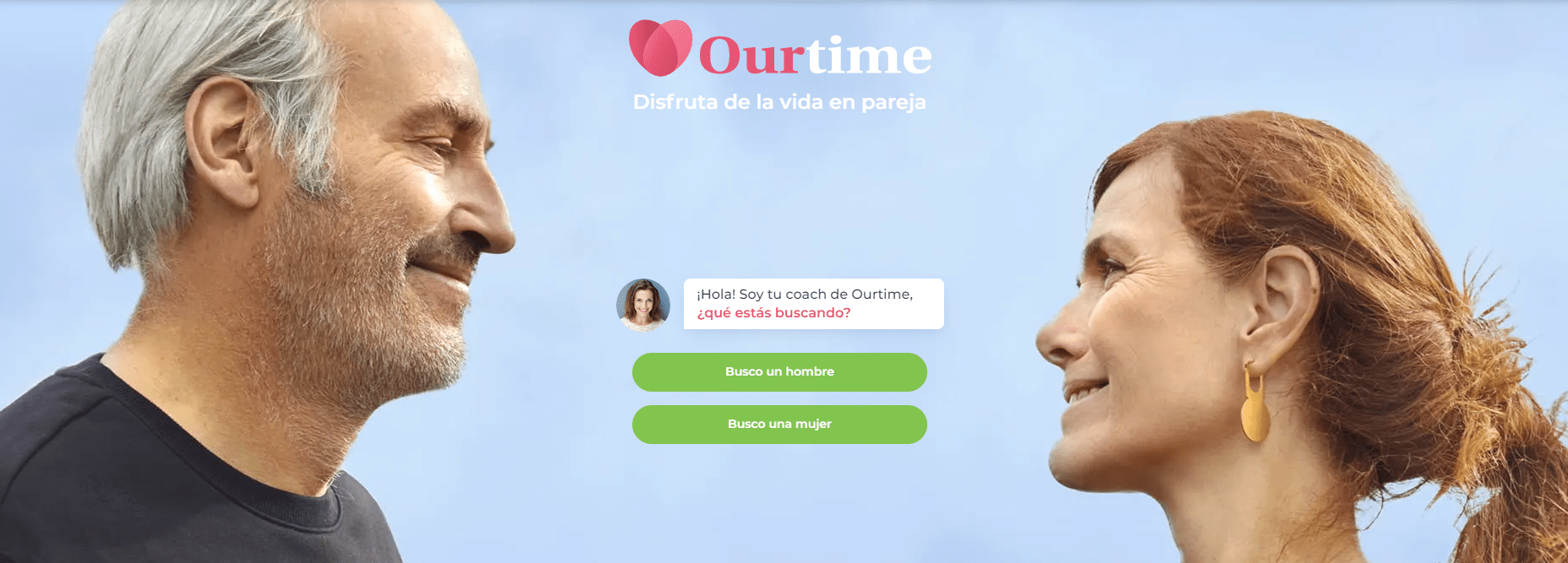 ourtime-front-page