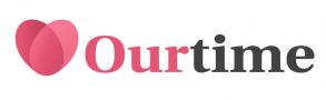 ourtime-logo