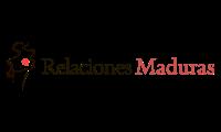 relaciones-maduras-logo
