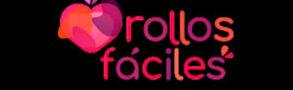 RollosFaciles Opiniones