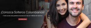 Opiniones ColombianCupid destacan al portal latino de amor