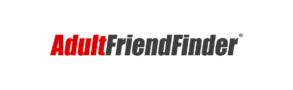 Adult Friend Finder Opiniones