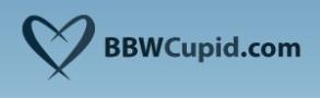 BBW Cupid Opiniones