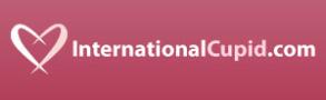 ¿Qué es International Cupid?