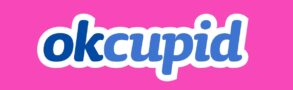 OkCupid Opiniones