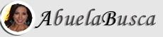 ¿Qué es Abuelabusca?